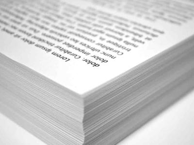 druk skan xero A4 Ursynów Warszawa • drukowanie A4 A3 • ksero od 5gr • kopia w kolorze od 59gr • wydruk doc pdf odt jpg dwg • druk cyfrowy • oprawa prac