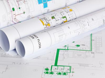 druk skan xero Ursynów Warszawa  • wielkoformatowe xero A0 • drukowanie CAD DWG • ksero dokumentacji budowlanej • plotowanie kolor format A2 A1 A0 A0+